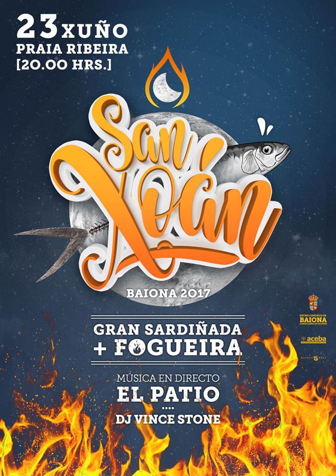 cartel_sanjuan_baiona