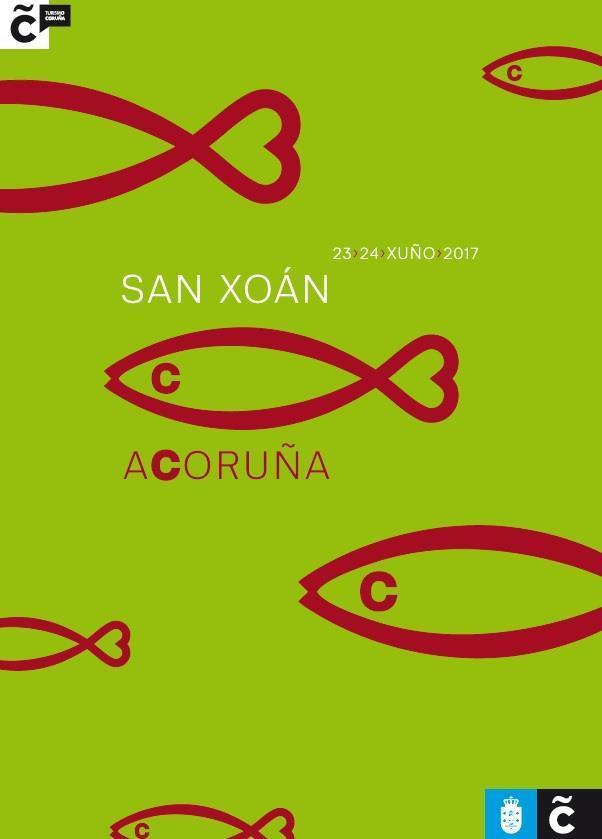 cartel_sanjuan_coruña17