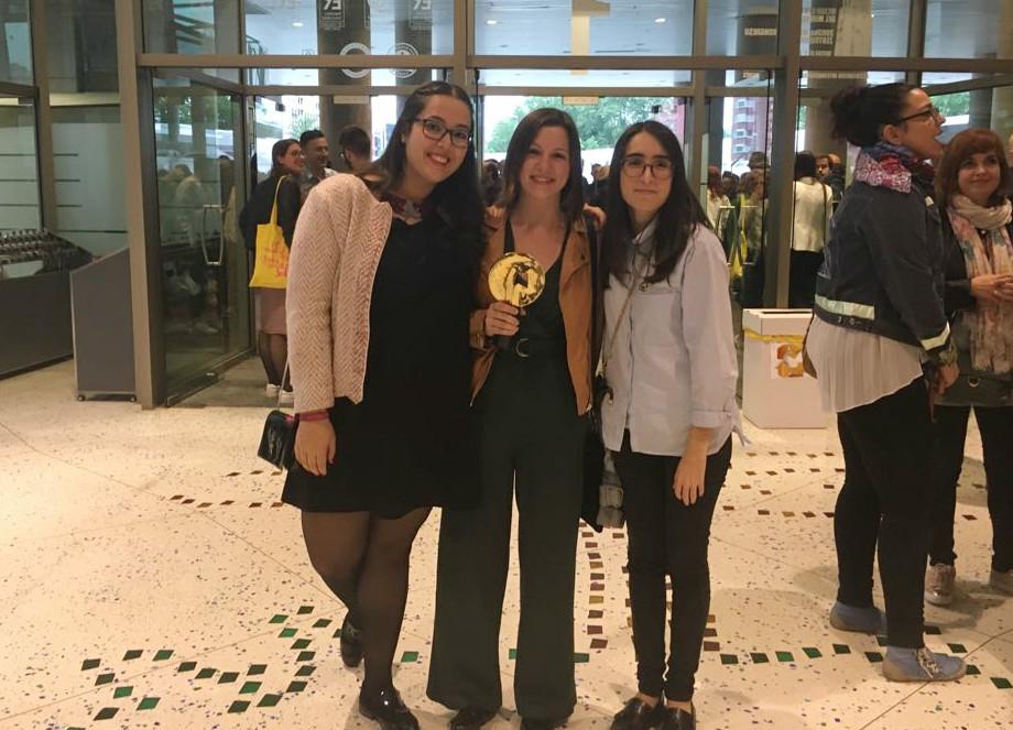 ganadoras_soldeoro17