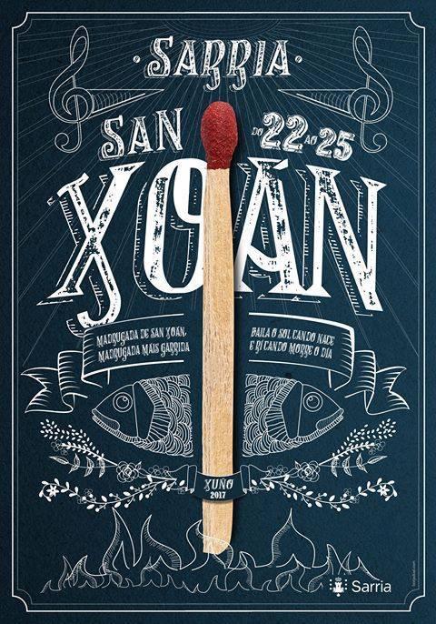 cartel_sanjuan_sarria