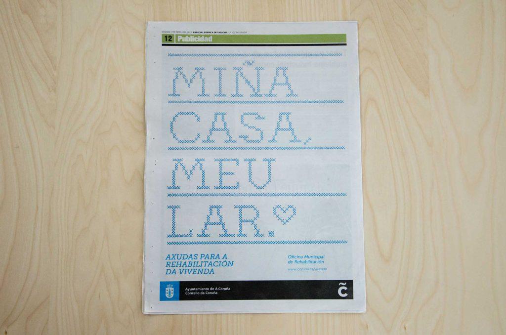 margen_estudio_meular