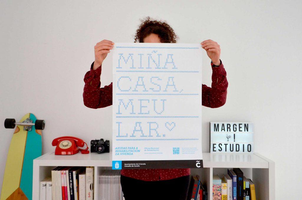 margen_estudio_meular5