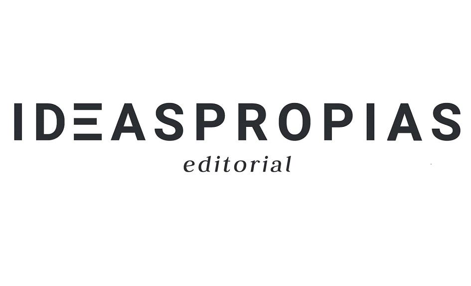 nuevologo_ideaspropias2