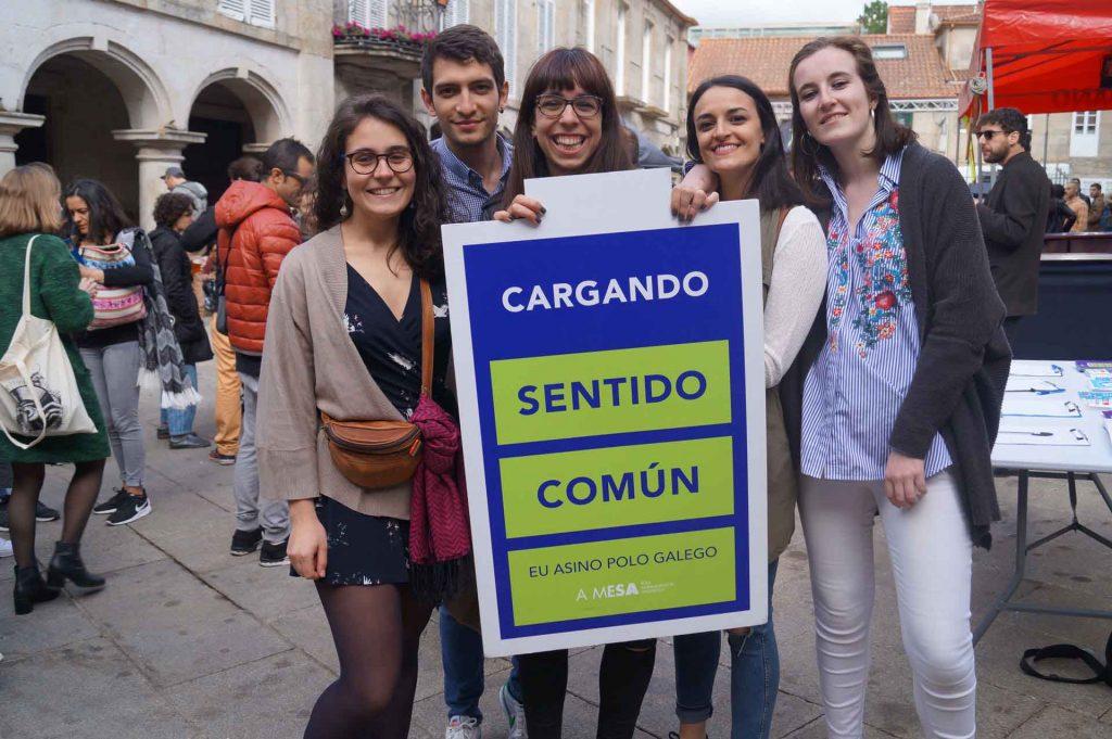 sentidocomun_bateriacargando