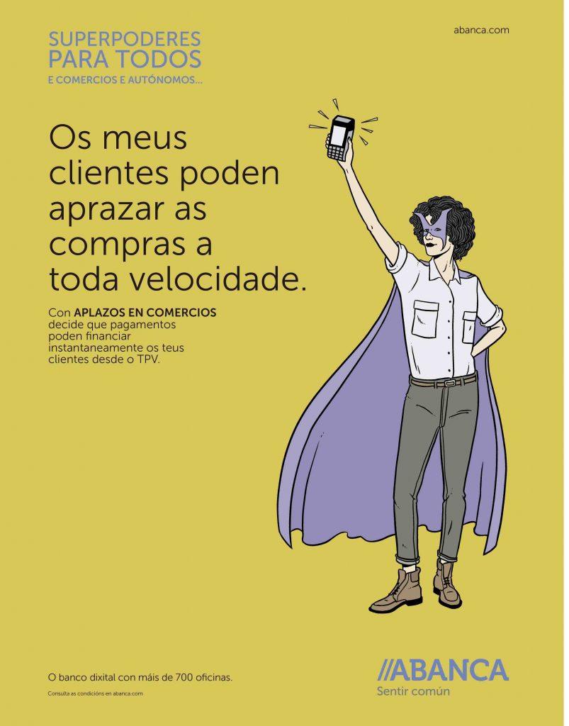superpoderes_grafica3