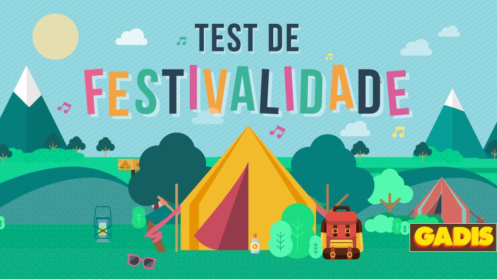 festivalidade_gadis (2)