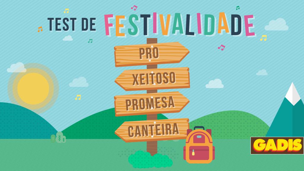 festivalidade_gadis (3)