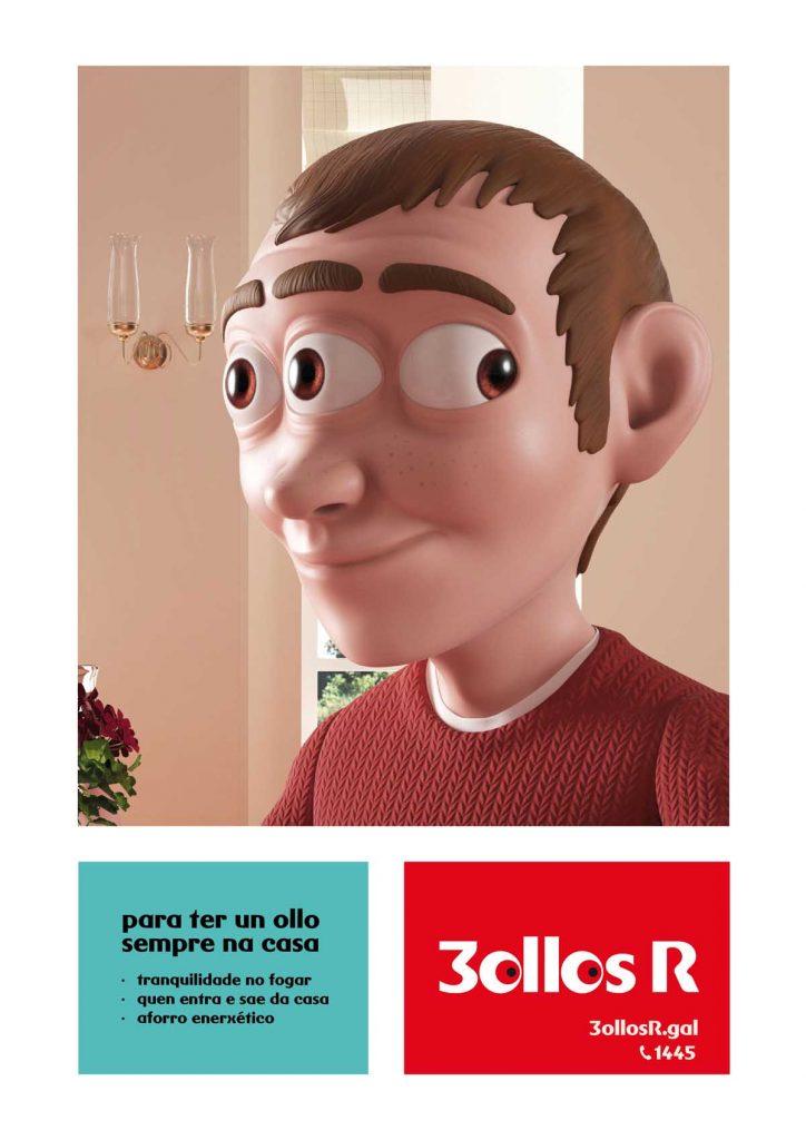 mupis 3 ollosR web imaxe