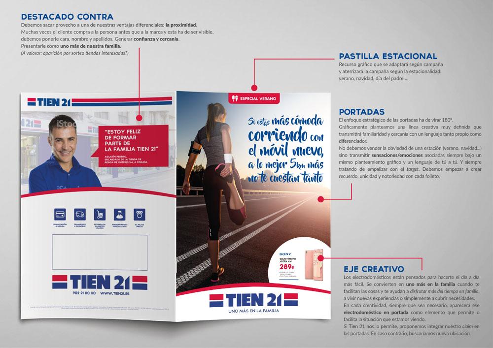 nuevas_portadas_tien21
