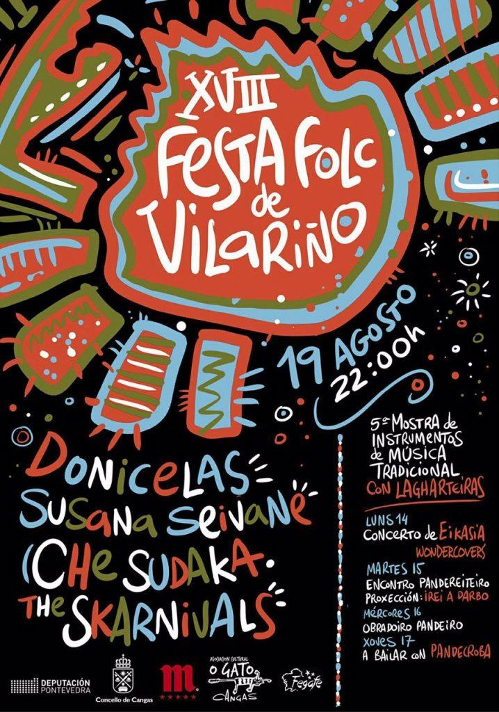 festa_folk_vilarino17