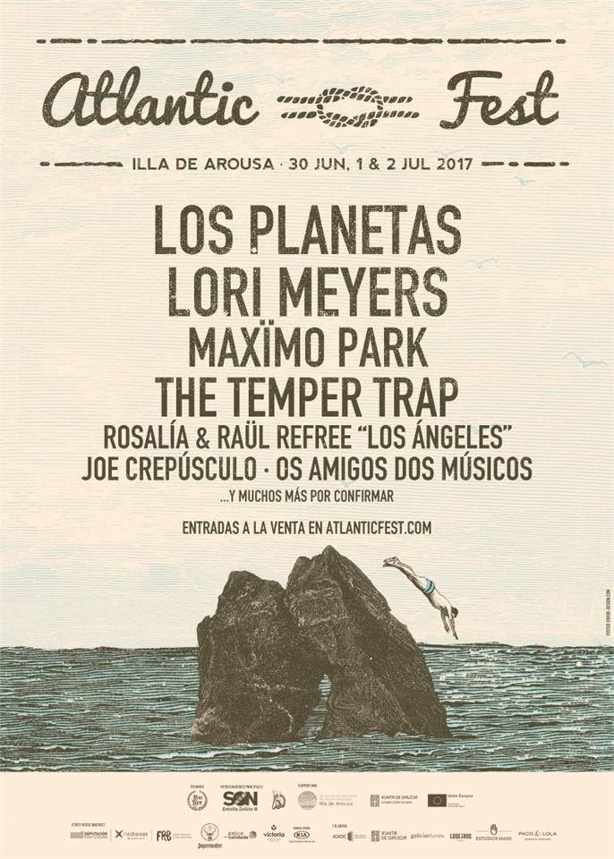 cartel_atlanticfest17