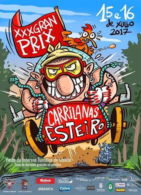 carrilanas_esteiro17