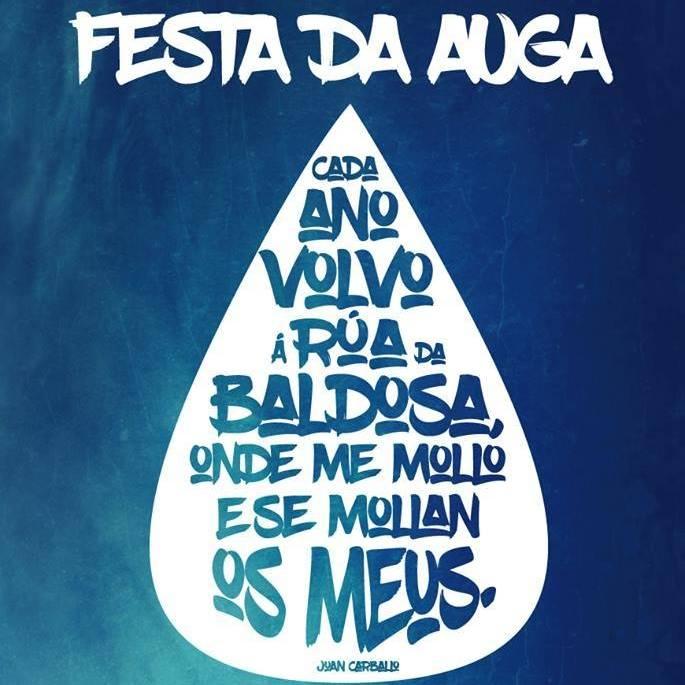 festa _auga_vilagarcía17