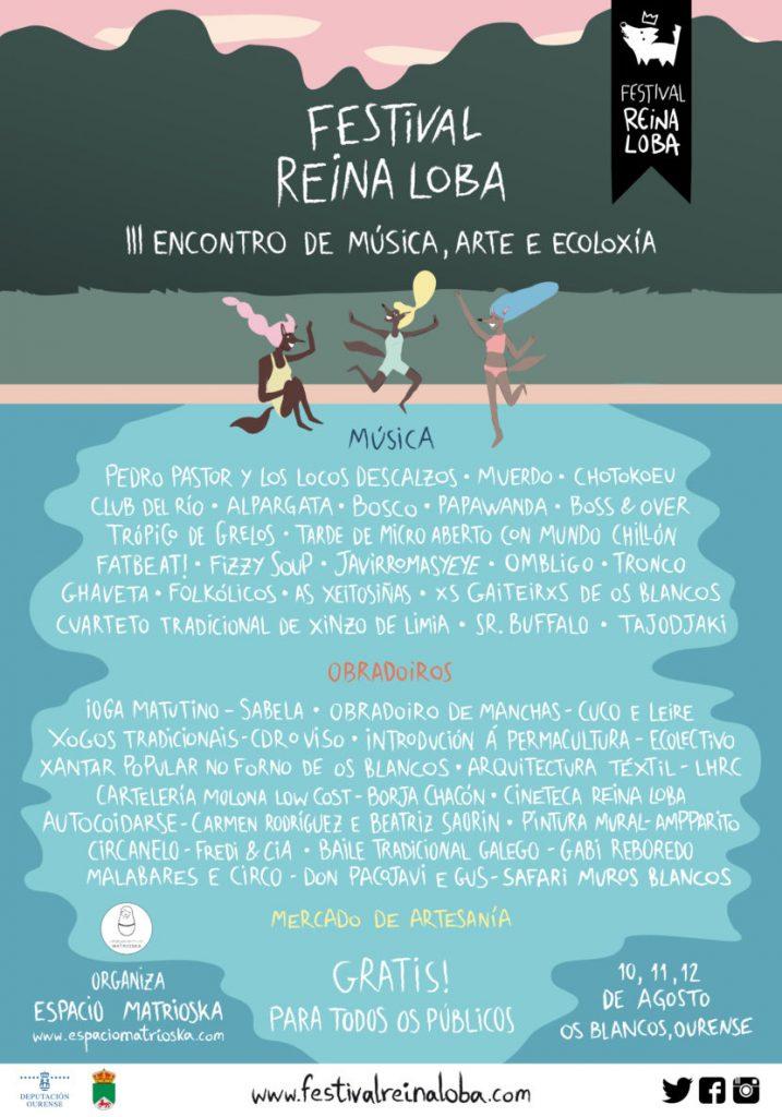 festival-reina-loba