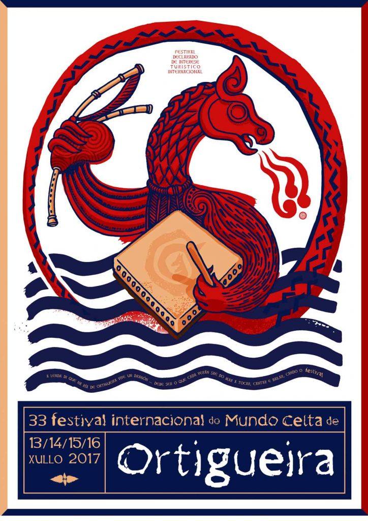 festival_ortigueira17