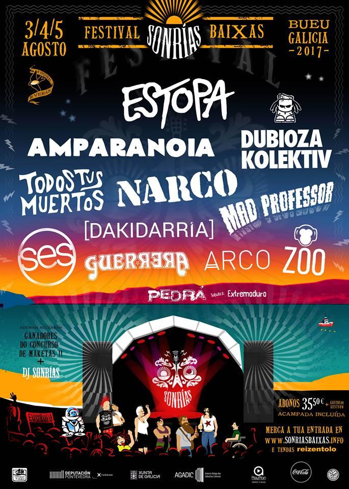 festivalsonriasbaixas17