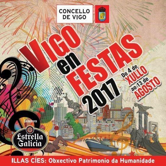 fiestas_vigo17