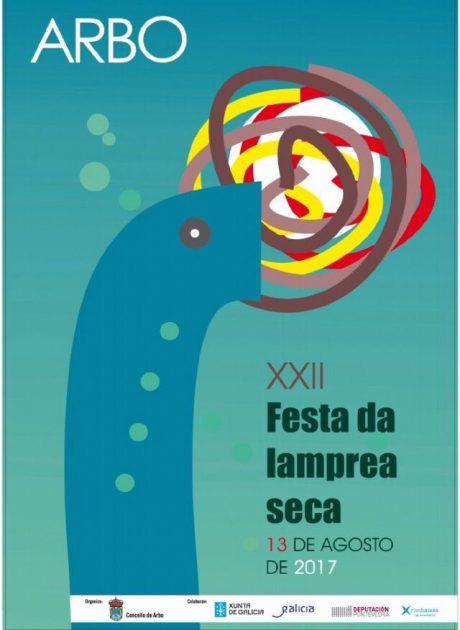 lamprea_seca17