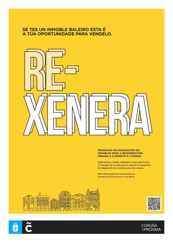reclam_rexenera2