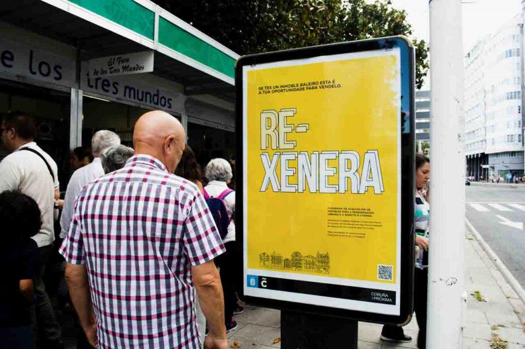 reclam_rexenera1
