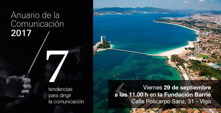 anuario_dircom_galicia