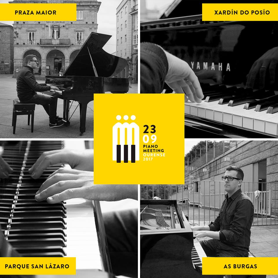 pianomeeting_streaming