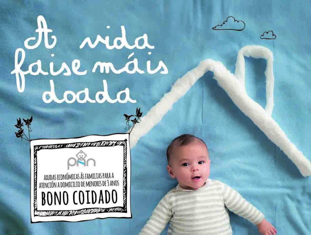 campaña_bonocoidado