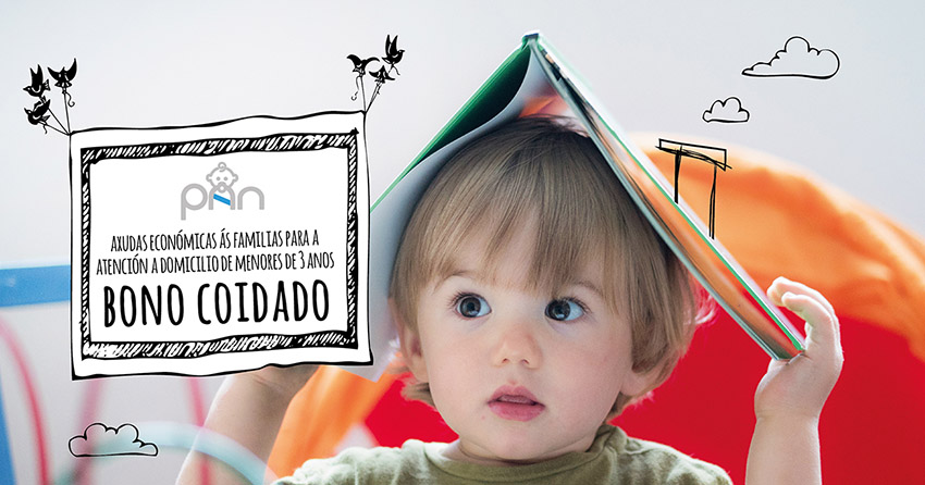 campaña_bonocoidado2