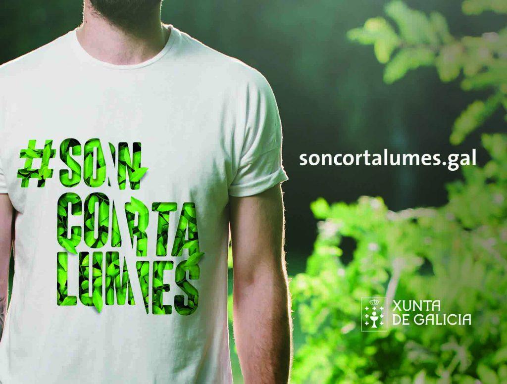 campaña_eusoncortalumes
