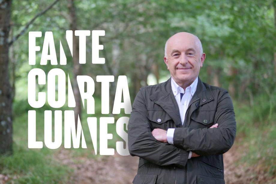 campaña_eusoncortalumes2