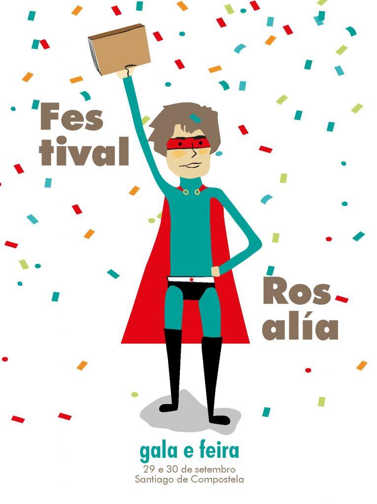 festivalrosalia_cartel