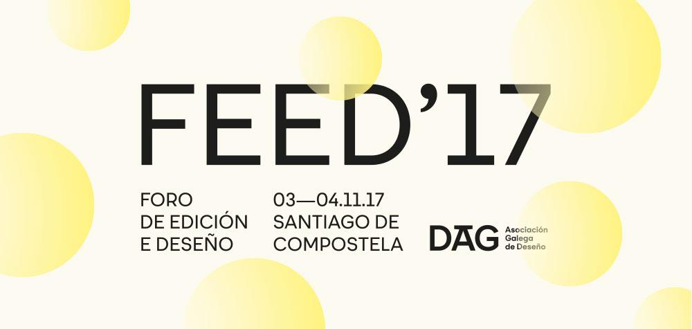 FEED_2017