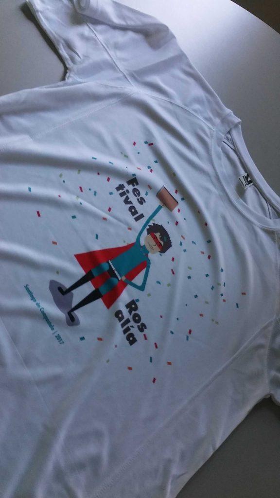 festivalrosalia_camiseta
