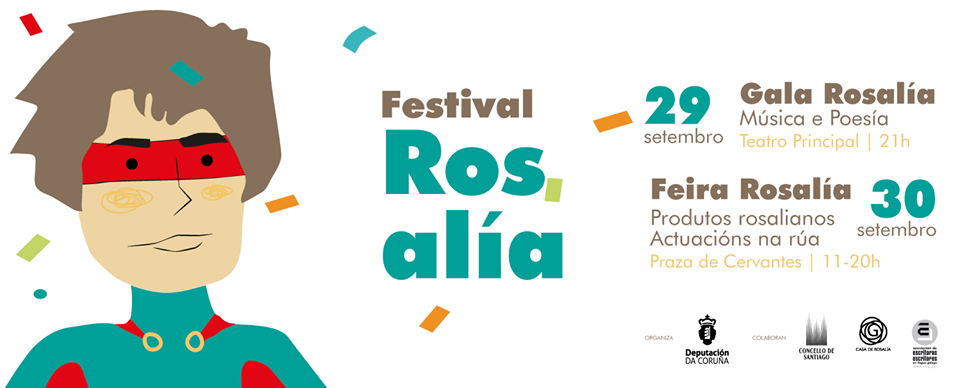 festivalrosalia_lona2