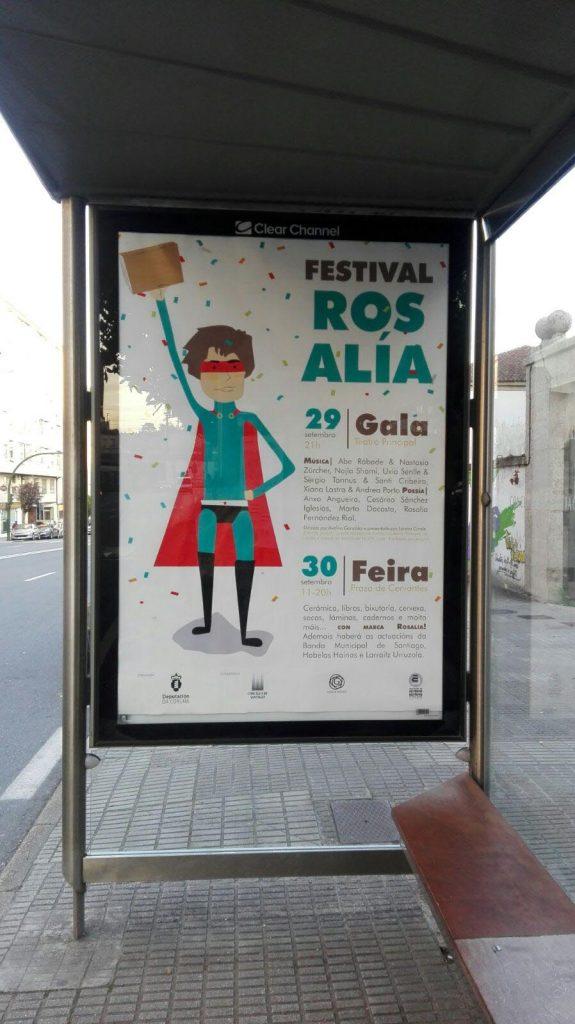 festivalrosalia_mupi