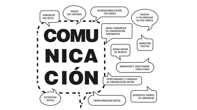 foro comunicacion 17