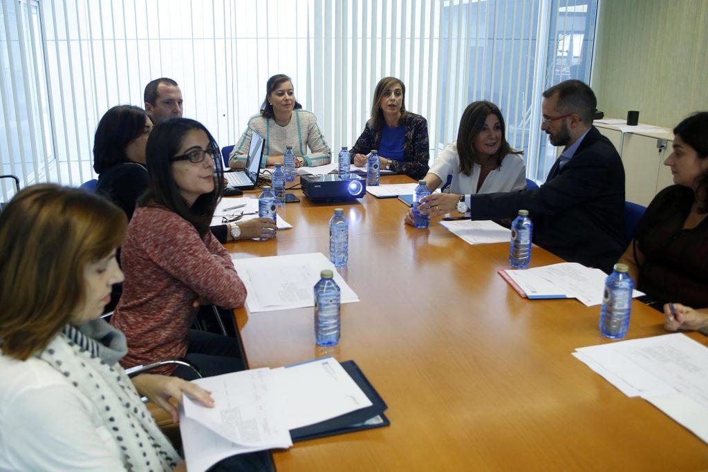 reunion_comision_publicidade