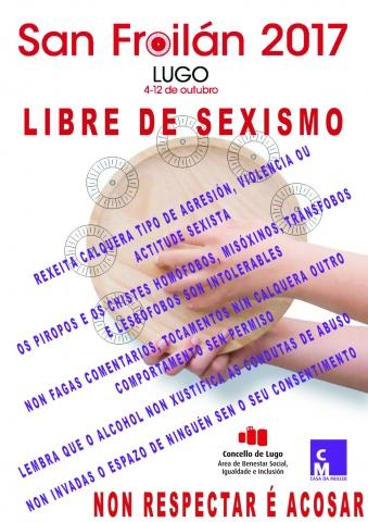 san_froilan_libre_sexismo_0