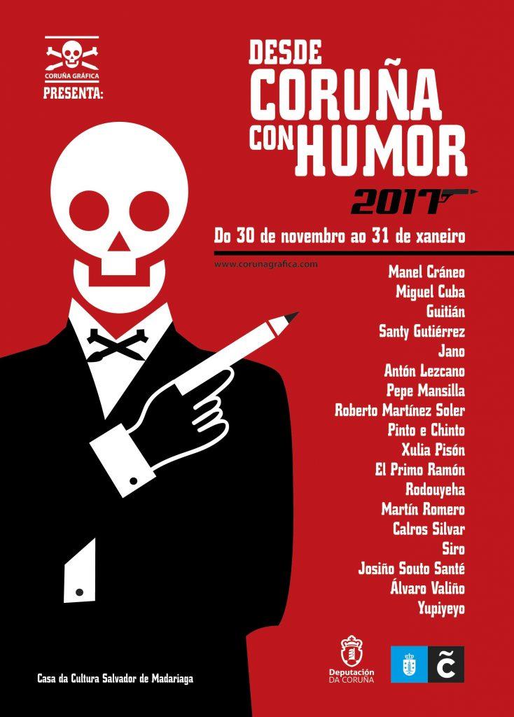 desde_coruña_con_humor