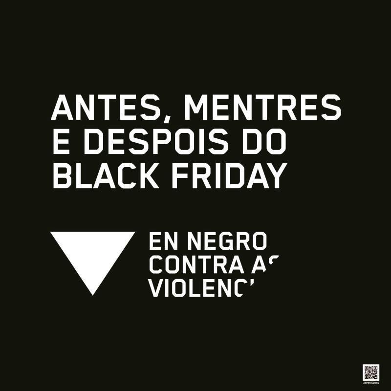 ennegro_blackfriday
