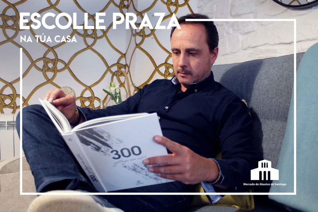 escolle_praza2