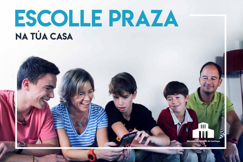 escolle_praza4