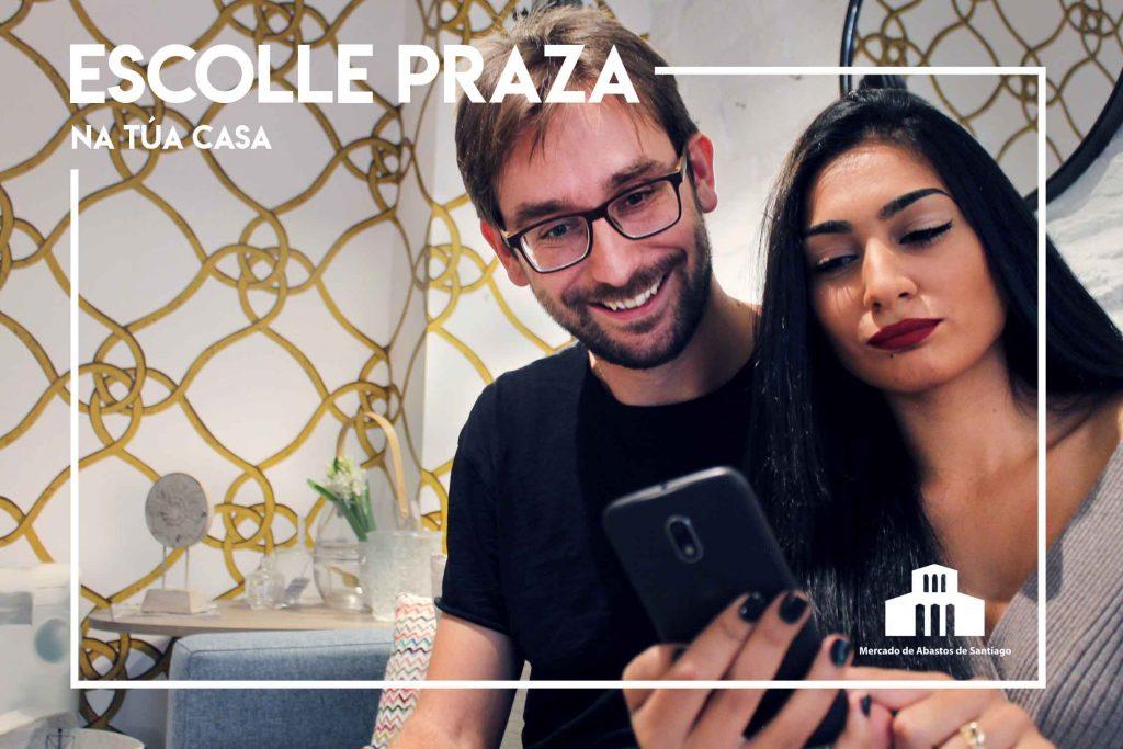 escolle_praza6