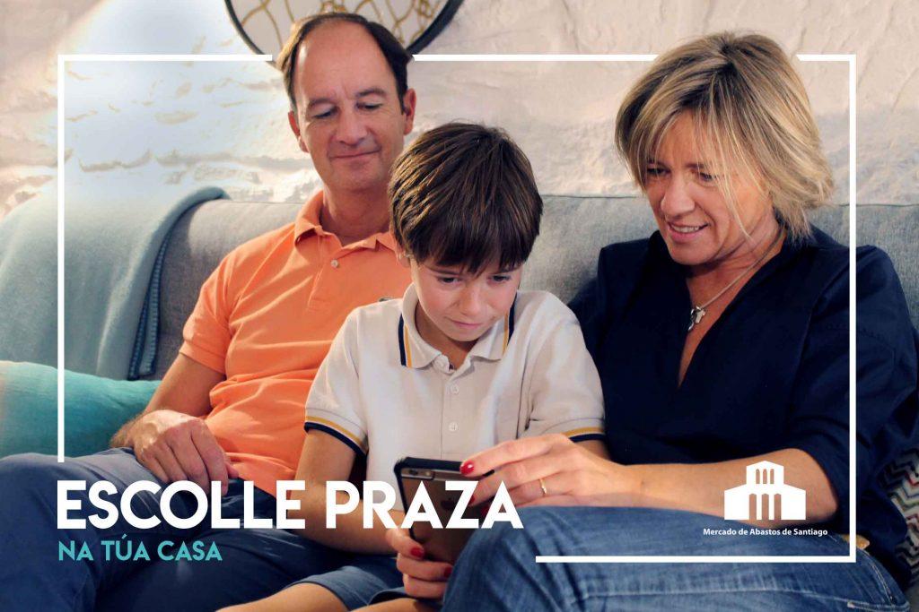 escolle_praza7