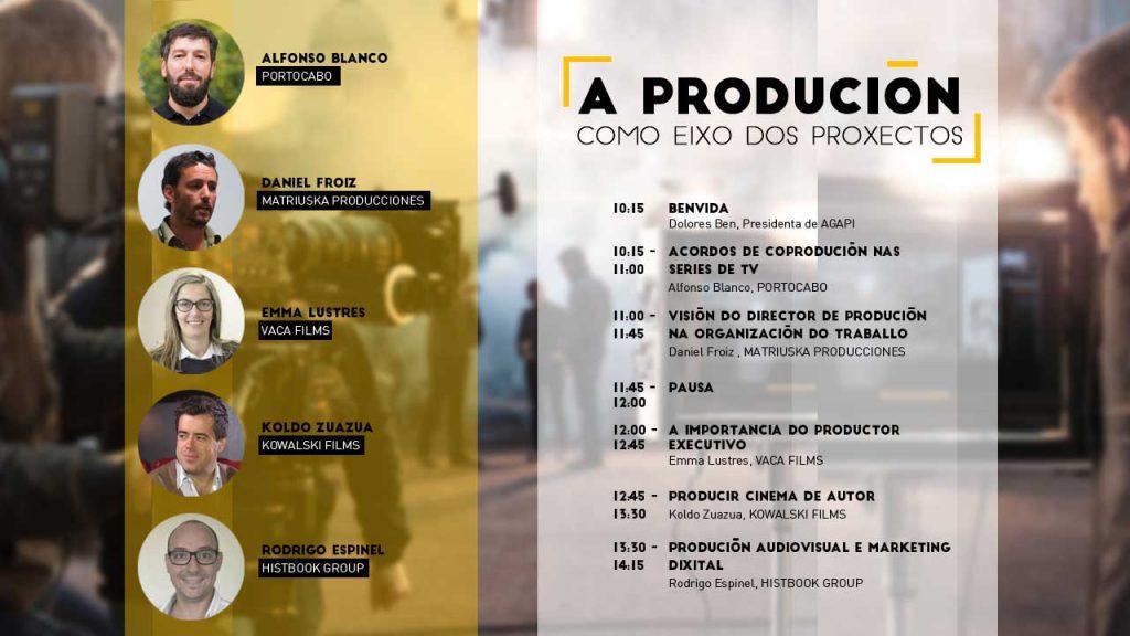 jornada_agapi_producción