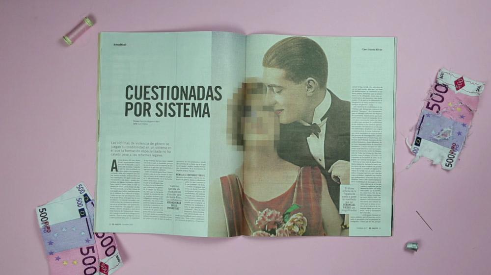 leosousa_cuestionadas