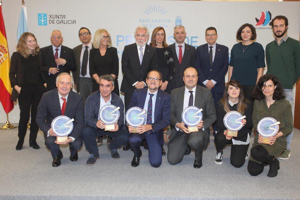 premios_publicidade_galego17