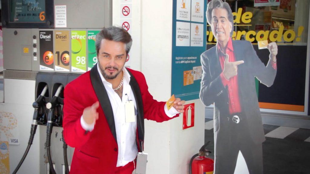 campaña_navidad17_galuresa