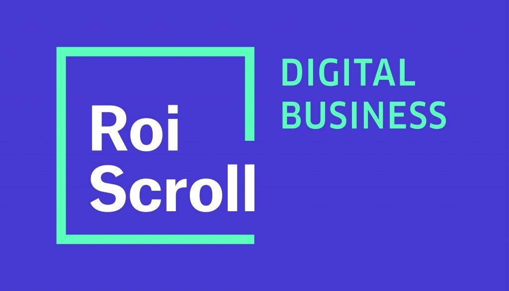 logo_nuevo_RoiScroll