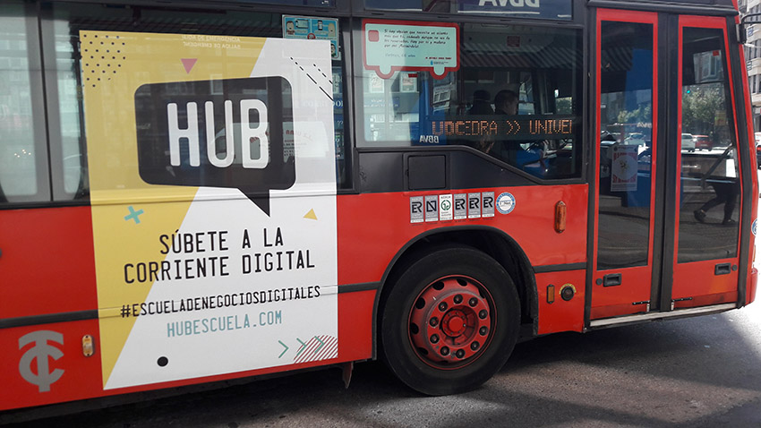 bululu_hub_autobuses